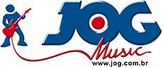 logo_jogmusic2