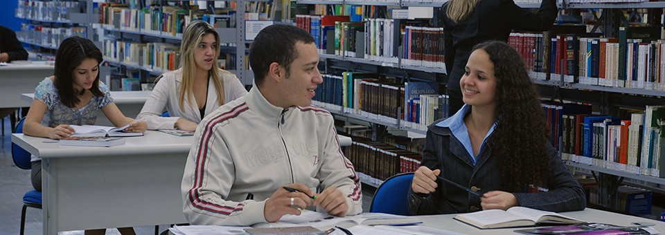 destaque_biblioteca