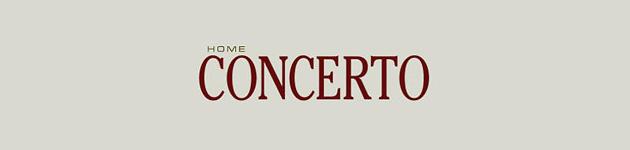 concerto_camerata