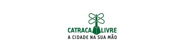 mat_catraca_livre_26_9