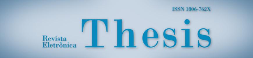 cabecalho_thesis