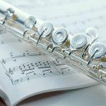 Prova Específica de Música – 23 janeiro – 9 horas