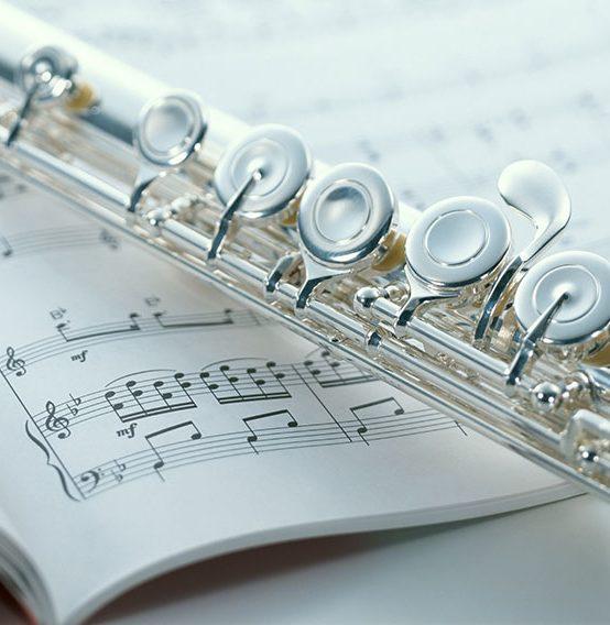 Prova Específica de Música Bacharelado e Licenciatura