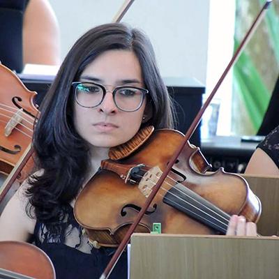 interna_recital_luana_chacon