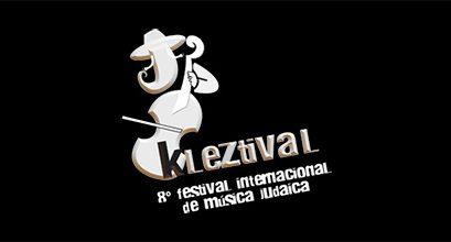 Kleztival 2017 na Faculdade Cantareira