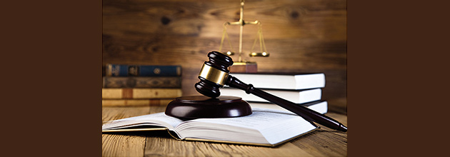 Semana Jurídica – Faculdade Cantareira