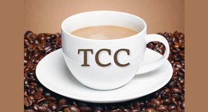 Apresentação TCC – 6 de abril