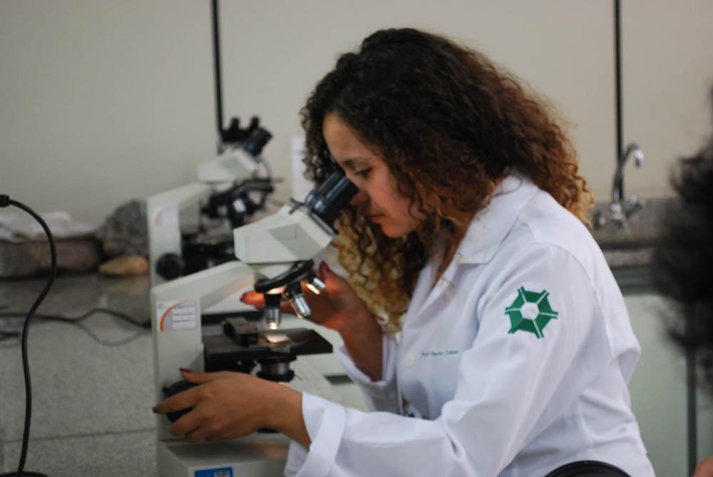laboratorio-agro-32