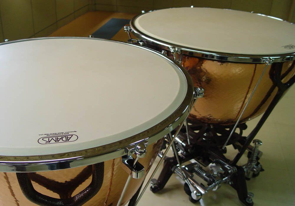 sala-de-percussão-7