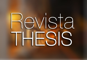 revista-thesis11