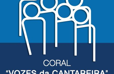 Coral Vozes da Cantareira