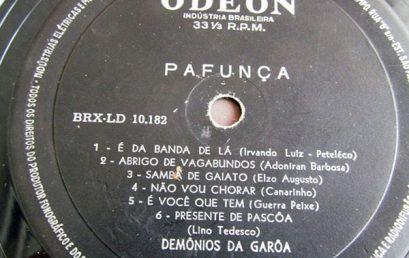 TCC – Adriana de Souza Oliveira