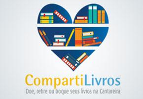 compartilivros290x200