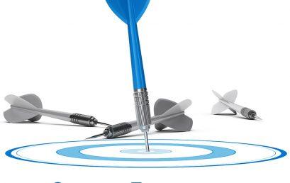 Curso Livre – Gestão Estratégica de Negócios
