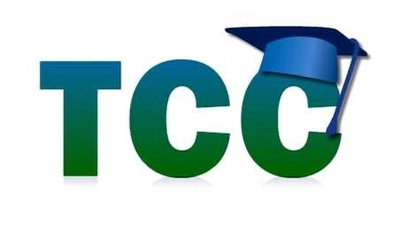 Bacharelado Música * Apresentações de TCC