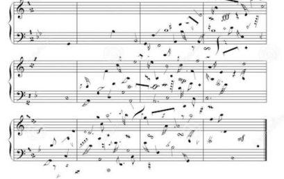 Licenciatura Música * Apresentação TCC * LUCAS AVELINO COSTA