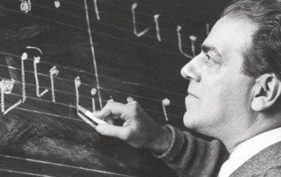 Bacharelado Música * Apresentações de TCC -ELVIO PHELLIPE PEREIRA ISCUISSATI