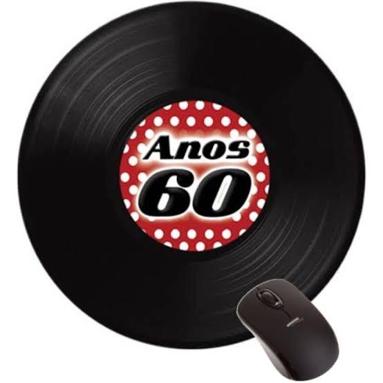 LICENCIATURA MÚSICA * APRESENTAÇÃO TCC * CARLOS ALBERTO DE OLIVEIRA SANTOS