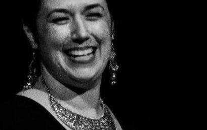 Pós-graduação em Educação Musical * Apresentação Monografia * ROSANA LOPES DA SILVA