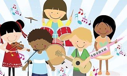 Pós-graduação Educação Musical * Apresentação Monografia – BÁRBARA OLIVIER GARCIA