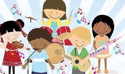 Licenciatura Música * Apresentação TCC* (vídeoconferência) * AUDREY MENEZES PRESSI e JOÃO CARLOS DA SILVA BUENO