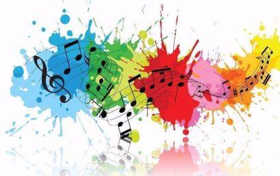 Licenciatura Música * Apresentação de TCC (audioconferência)*