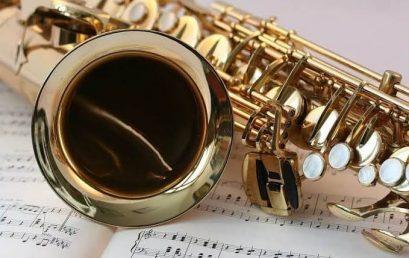 Bacharelado Música * Apresentação TCC (videoconferência) – MAYARA ALMEIDA DA SILVA