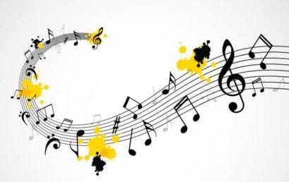 Bacharelado Música * Apresentação TCC * EWERTON DA SILVA CUNHA