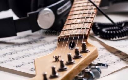 Bacharelado Música * Apresentação TCC * RAFAEL PEGORARI BENITES