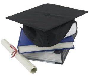 Pós-graduação Educação Musical * Apresentação Monografia * CAMILA PEREIRA DE SOUZA