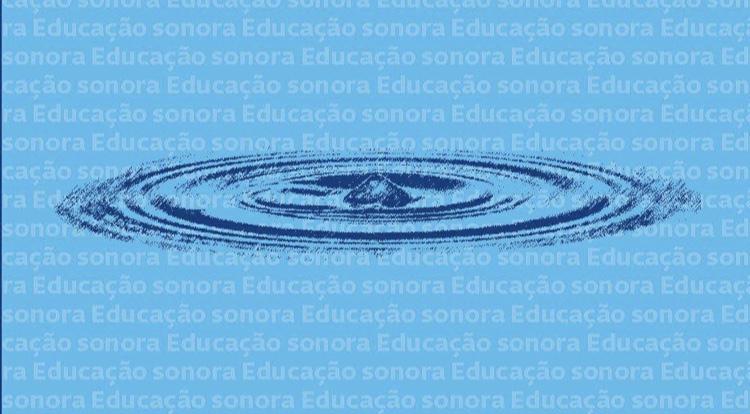 Pós-graduação Educação Musical * Apresentação Monografia * FABIANA PEREIRA DUTRA