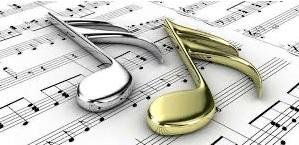 Bacharelado Música * Apresentação TCC