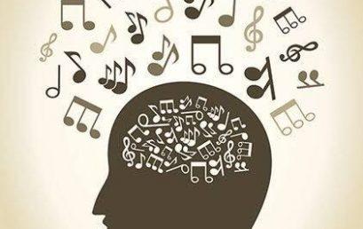 Licenciatura Música * Apresentação TCC * GUSTAVO GONZALEZ OLIVA DA SILVA