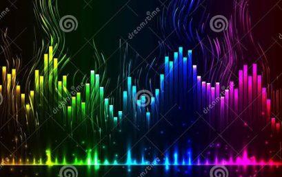 Pós-graduação Música * Apresentação Monografia * MARCIO ANTONIO SIMÕES