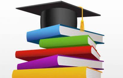 Licenciatura Música * Apresentação TCC