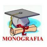 Pós-graduação Música * Apresentação Monografia
