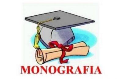 Pós-graduação Música * Apresentação Monografia * RAQUEL LEONARDI BRAGA SANTOS
