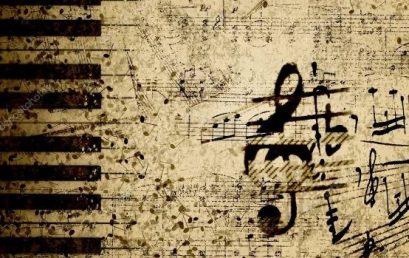 Pós-graduação Música * Apresentação Monografia * CLEDIVAM SABOIA DO NASCIMENTO